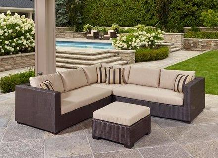 outdoor furniture covers deck table sectional patio online costco garden  outd