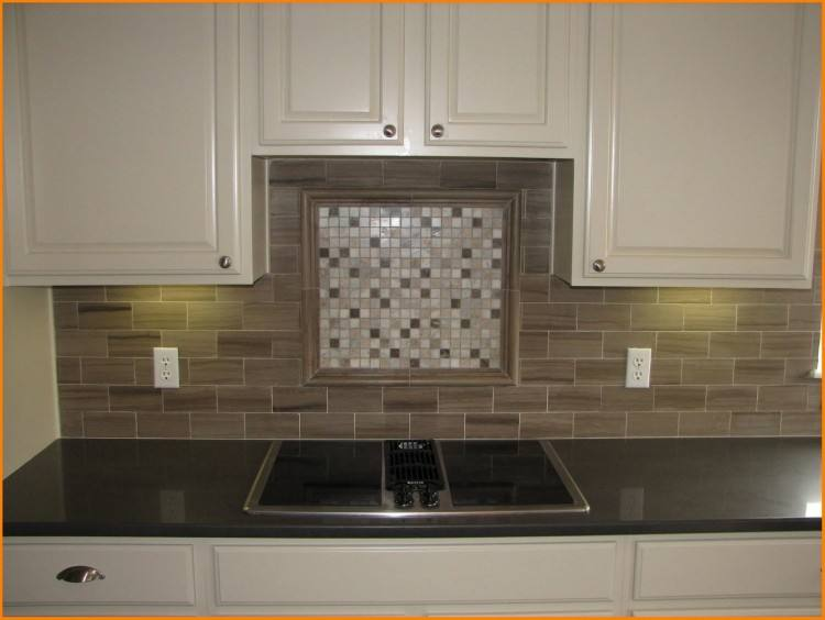 cheap backsplash ideas for behind the stove designs behind stove kitchen designs  over stove cheap stove
