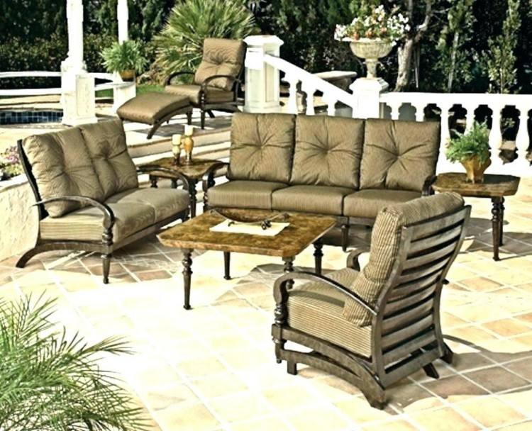 Lawn Furniture Covers Cheap Patio Furniture Covers Oval Table Plastic Covers  For Outside Furniture Xl Garden Furniture Covers All Weather Garden  Furniture