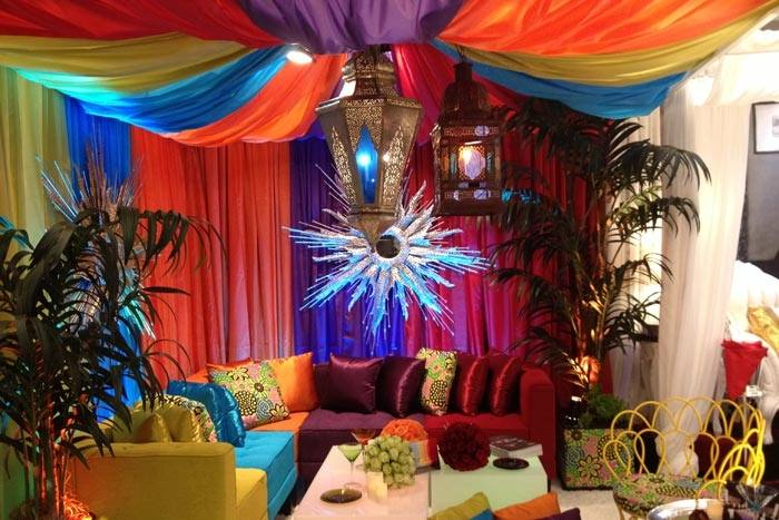 baby nursery: Enchanting Images About Decor Ideas Moroccan Party  Arabian Nights And Tent Themed Bedroom