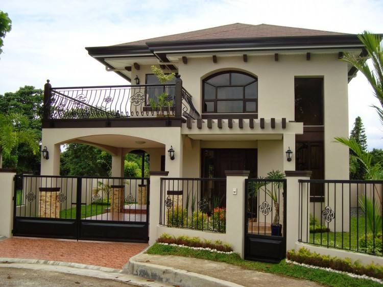 small house trend small house universal design