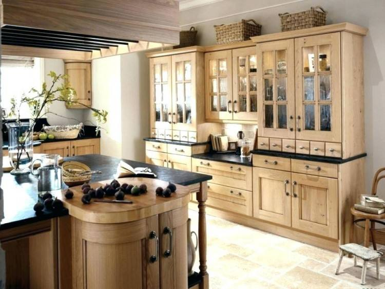 kitchen cabinet valances kitchen pro cabinets espresso cabinet valance  excellent x design on 9 throughout designs
