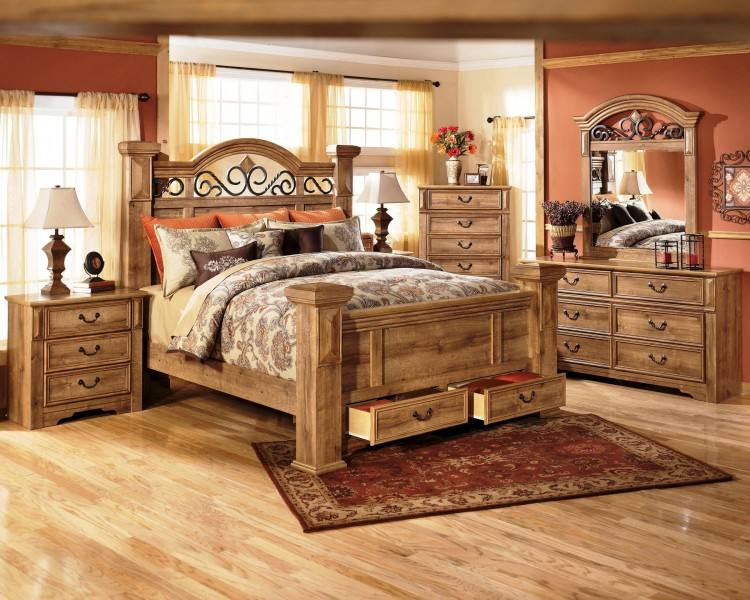 ashley furniture children bedroom sets bedroom kids beds spectacular  furniture