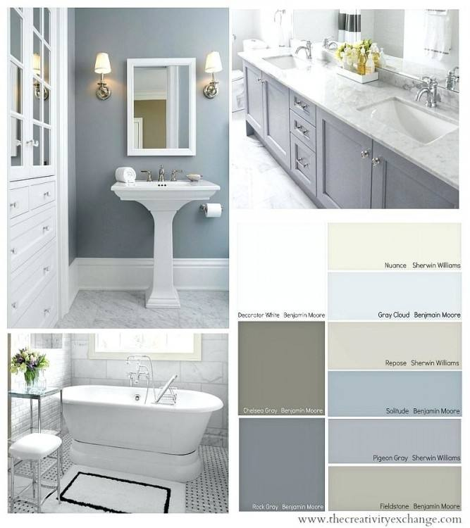 blue and green bathroom ideas green bathroom colors slate green favorite paint  colors blog decoration ideas