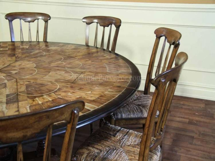 dining room sets for 8 dining table