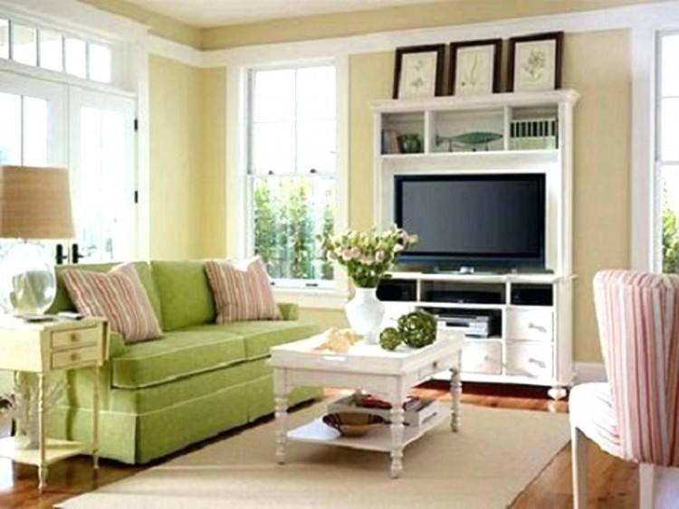 Chic Living Room Ideas Country Living Room Decor Vintage Shabby Chic Living  Room Small Country Living Room Decorating Ideas Shabby Chic Small Living  Room