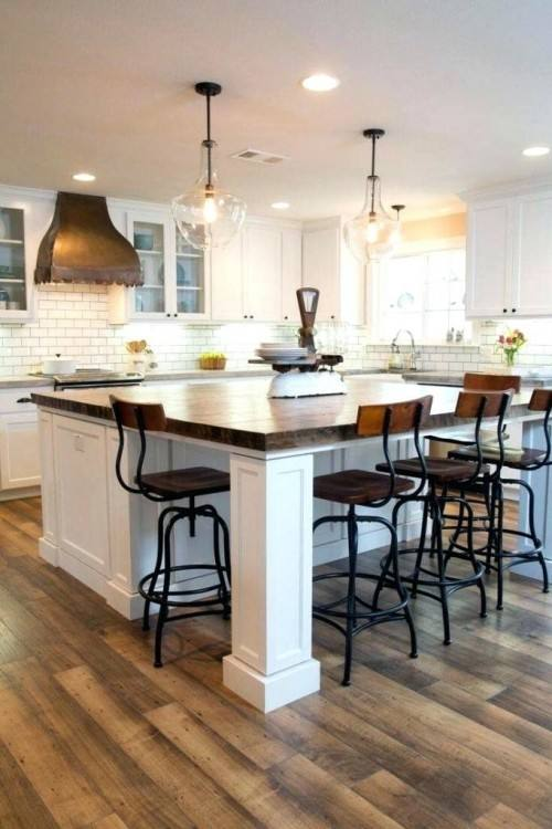 Magazine Country Living Kitchen Country Living Kitchen Interiors You  Can Get Ideas