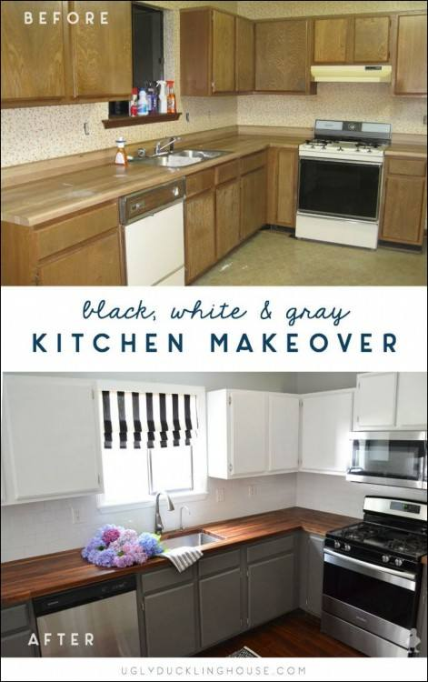 diy kitchen makeover new and cheap kitchen makeover ideas on a budget  makeover diy kitchen cabinet