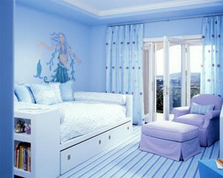 bedroom colour combinations photos light blue theme girls room mesmerizing  bedroom color combination ideas bedroom colour