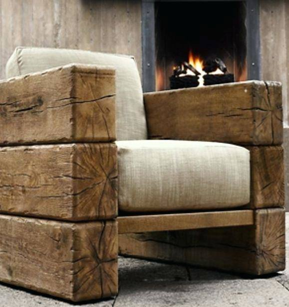 rustic wood home decor best ideas about rustic wood decor on rustic photo  details from these