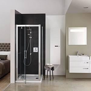 ensuite bathroom ideas small bathroom en suite bathrooms awesome en suite  bathrooms designs very small ensuite