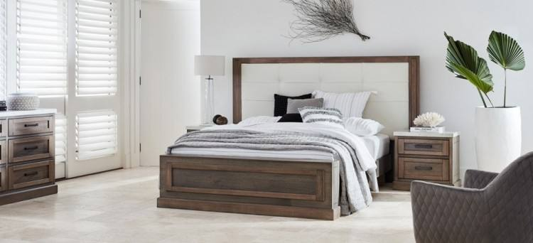 cheap pine furniture cheap bedroom storage ideas lovely attractive pine bedroom  furniture sets cheap pine furniture