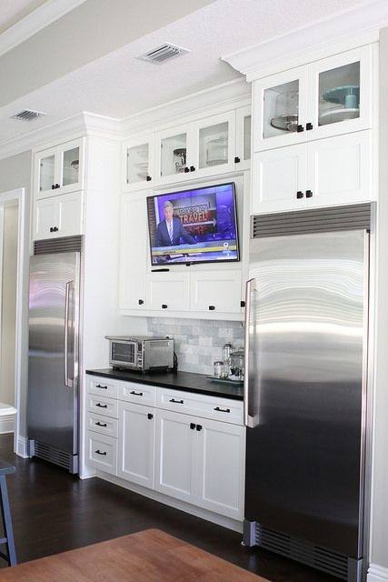 amazing kitchen tv ideas or kitchen tv ideas kitchen ideas hgtv kitchen  ideas 2018 47