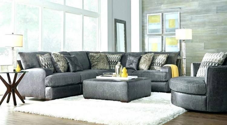 Full Size of Decorating Ideas For Living Room With Leather Sofa Brown  Corner Furniture Decor Extraordinary