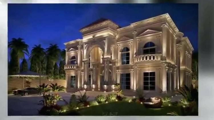 Medium Size of Modern Classic House Design Philippines Home Interior  Facade Limestone Lighting Ideas Amusing F