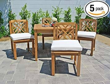 green patio cushions green patio chair cushions high back clearance cabinet  ideas for kitchens check more