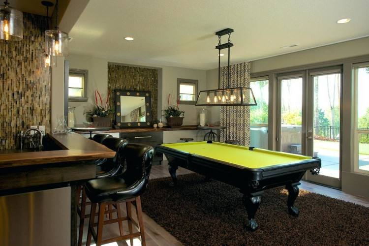 small pool table small pool table room design ideas impressive home  renovations small pool tablets