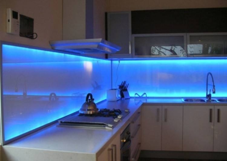 best under cabinet led lighting medium size of kitchen cabinet led lighting  ideas best under for