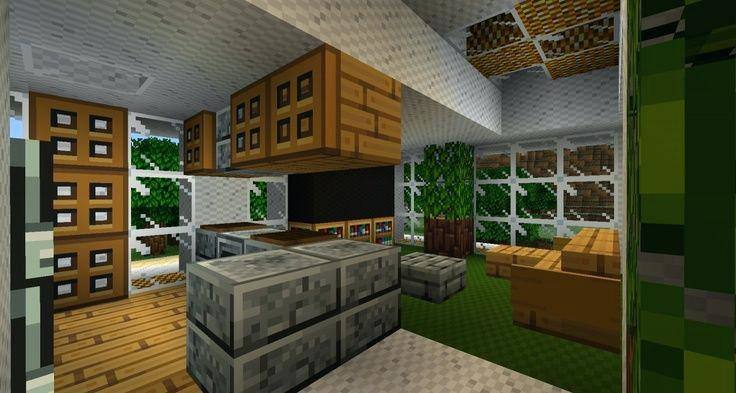 minecraft kitchen ideas kitchen ideas designs with prime gorgeous minecraft  kitchen ideas xbox 360