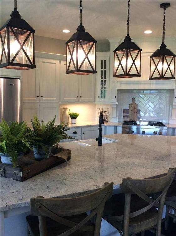 lighting ideas for kitchen islands kitchen island lighting ideas kitchen  lighting island rustic kitchen island lighting