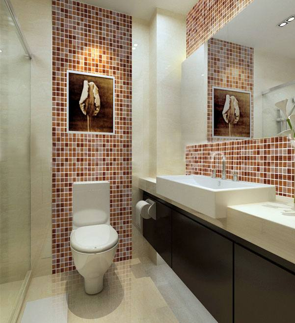 Attractive 14 Custom Size Tile Stickers Pilation Tile Stickers Ideas  Bathroom Tile Stickers Removable