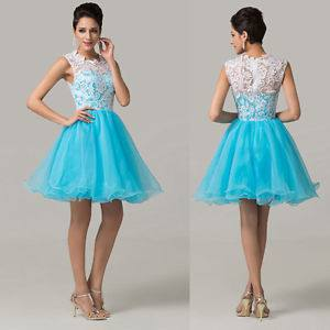 We offer various styles of wedding dresses,bridesmaid dresses,special  occasion dresses,bridal