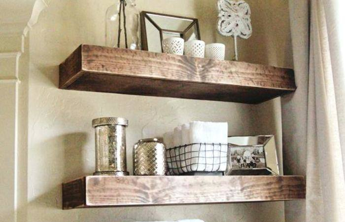 over the toilet ideas rustic shelves over toilet bathroom storage over the toilet  bathroom storage ideas