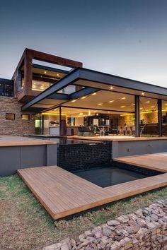 awesome house plans design or house plans south africa house plan design 5  bedroom house plan
