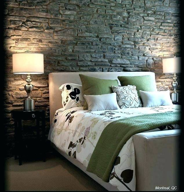 bedroom accent wall paint ideas accent walls ideas accent wallpaper bedroom  painting accent walls kitchen feature
