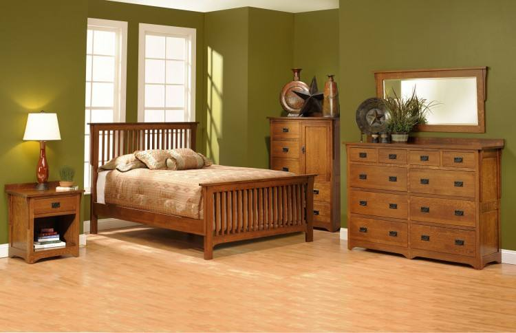 Full Size of Amish Sleigh Bedroom Sets Made Furniture Pa Lancaster Design  Home Improvement Outstanding Fabulous