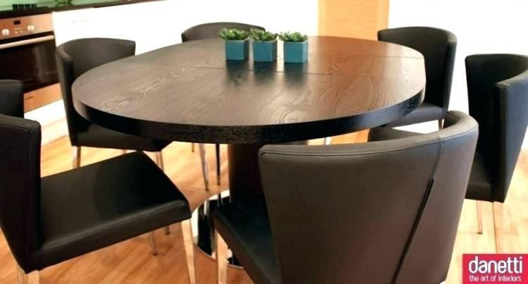 extra large wide oak walnut dining table designs great extending seats 16