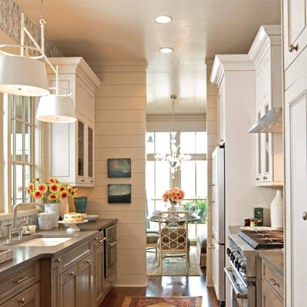 Kitchen Remodel for Victorian House | Kitchen Design Ideas — Country