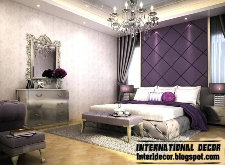 decorated bedrooms how to  decorate
