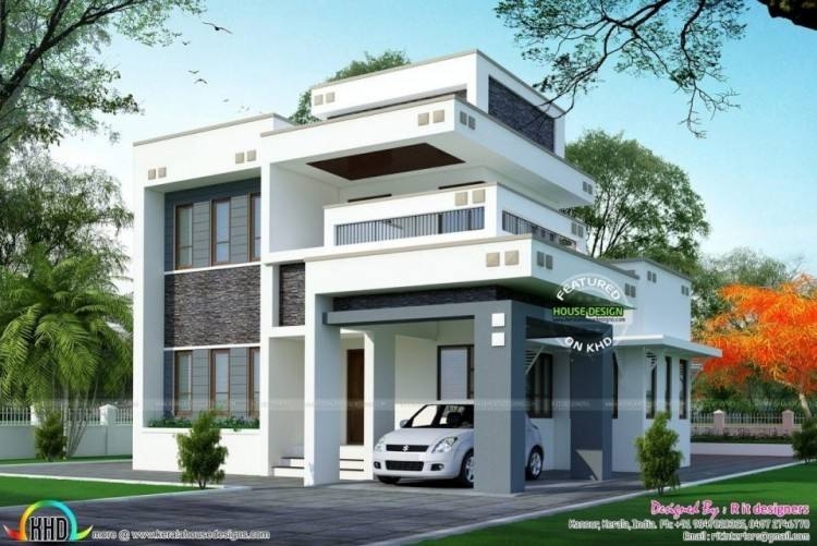 1800 Sq Ft House Tamilnadu With 1800 Sq Ft House In Tamilnadu Home