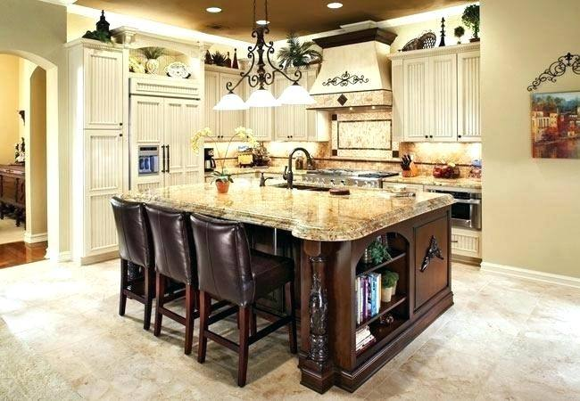 kitchen cabinet top decoration kitchen cabinet decoration staggering top of cabinet  decor fabulous decorating ideas for