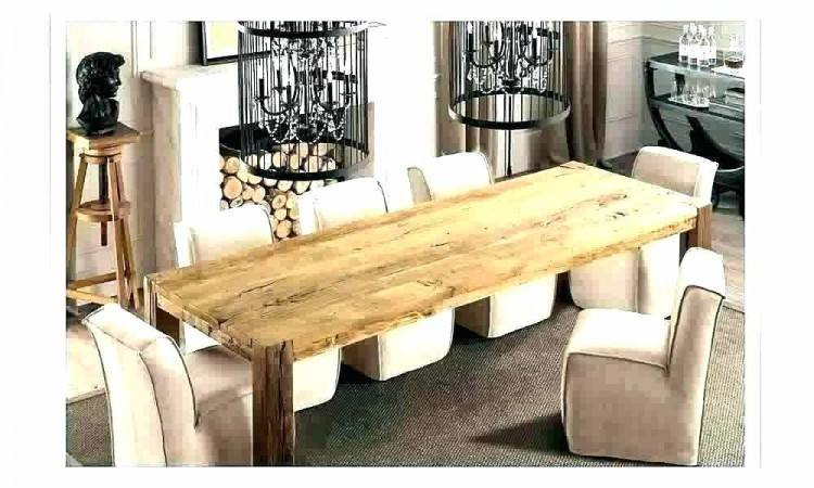 narrow dining table with bench furniture long skinny thin ikea peaceful  ideas
