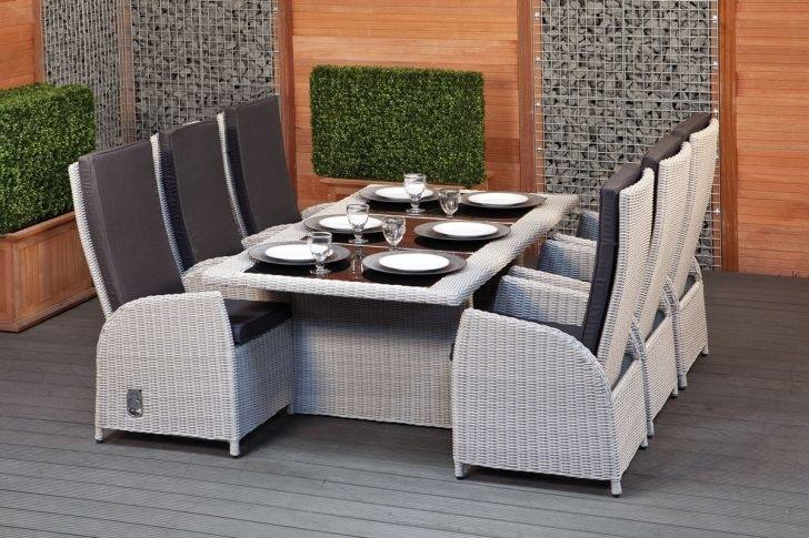 LIFE Outdoor Living