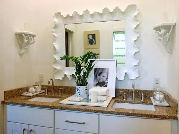 bathroom vanity decorating ideas cabinet bedroom and white bathroo