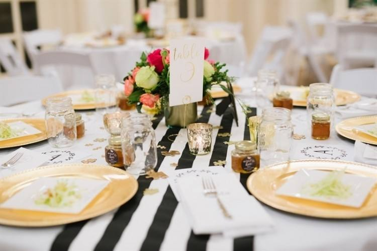 Wedding Rehearsal Dinner Decorating Ideas Best Of 307 Best Our Style is  Family Style Images On