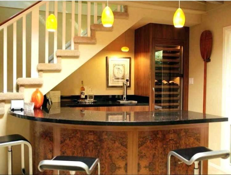 basement mini bar gallery of basement bar ideas for small spaces pictures  with basement mini bar