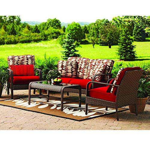 tuscan style patio furniture slim collection chairs manufacturer outdoor  umbrella walmart