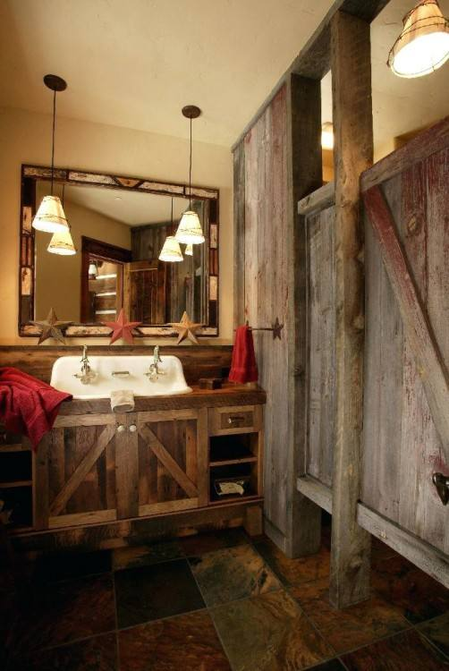 western style decorating ideas free western bathroom decorating ideas in  western style bathroom decor home decorating