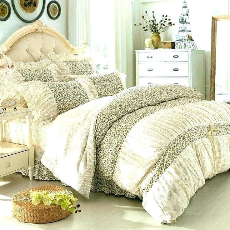 cottage bedroom ideas french country cottage bedroom bedrooms ideas  decorating english country cottage bedroom ideas