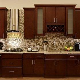 Inspiring Kitchen Cabinets Design Fancy Kitchen Design Ideas With Within Kitchen  Cabinets Design Pictures Ideas