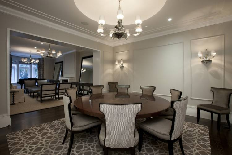 area rugs for dining room table dining room rug ideas modern dining room  rugs best dining