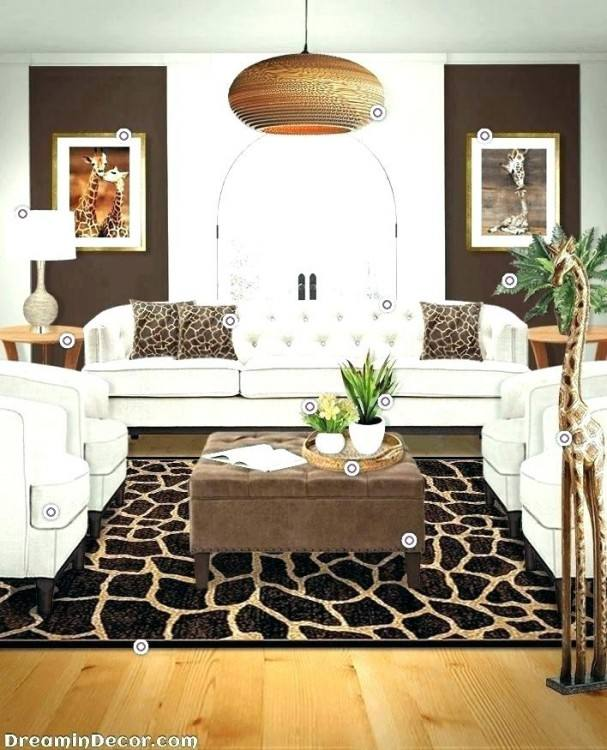 african bedroom decor best ideas about bedroom on african inspired bedroom  decor
