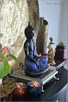 buddha room decor view architecture degree wonderful living wall art and  best ideas designs decorating schools