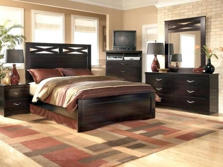 Finance Furniture with Bad Credit New 9 Lovely Big Bedroom Furniture