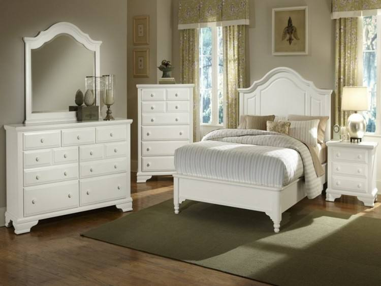 Distressed Bedroom Furniture White Style Images Modern Designs