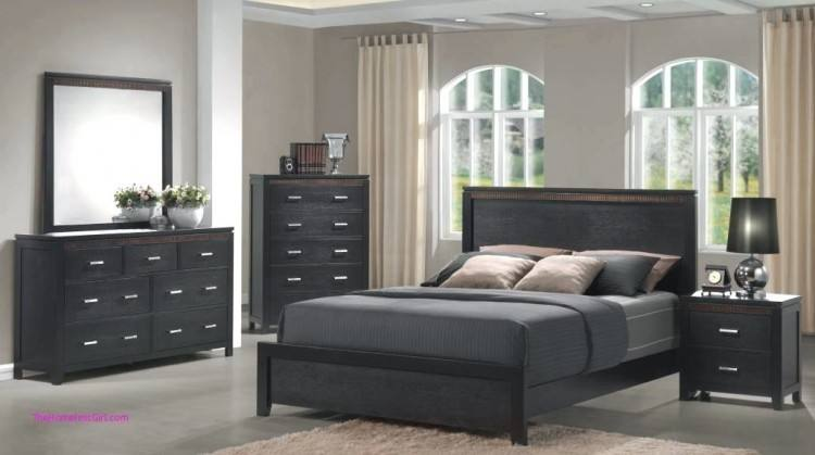 costco bedroom sets king king bedroom set finest beautiful value city furniture  bedroom sets ideas set